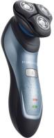Электробритва Remington HyperFlex XR1330