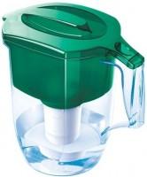 Фильтр для воды Aquaphor Ocean