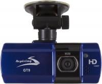 Видеорегистратор Aspiring GT-9
