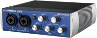 Фото - ЦАП PreSonus AudioBox USB