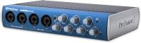 ЦАП PreSonus AudioBox 44VSL