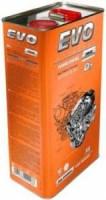 Моторное масло EVO D7 5W-40 Turbo Diesel 1л