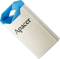Фото - USB Flash (флешка) Apacer AH111  8 ГБ