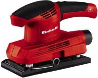 Шлифовальная машина Einhell Home TH-OS 1520 4460640