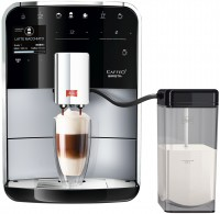 Кофеварка Melitta Caffeo Barista T F73/0-201