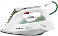 Фото - Утюг Bosch Sensixx'x DI90 TDI90243E