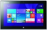 Планшет Lenovo IdeaPad Miix 2 10 64GB