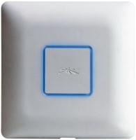Wi-Fi адаптер Ubiquiti AP AC