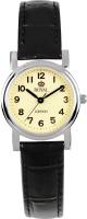 Наручные часы Royal London 20000-03