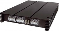 Автопідсилювач Calcell BST 100.4