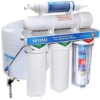 Фильтр для воды CRYSTAL CFRO-550