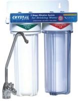 Фильтр для воды CRYSTAL UWF-XG 2