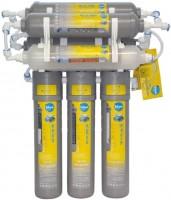 Фильтр для воды Bluefilters New Line RO-7
