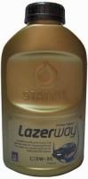 Моторное масло Statoil Lazerway C1 5W-30 1L 1л