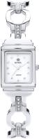Наручные часы Royal London 21164-01