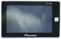 GPS-навигатор Pioneer 50W