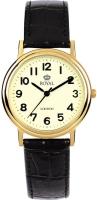 Наручные часы Royal London 40000-04
