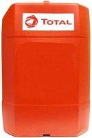 Моторное масло Total Rubia TIR 6400 15W-40 20л