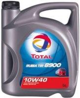 Моторное масло Total Rubia TIR 8900 10W-40 5L
