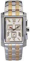 Наручные часы Royal London 40063-04