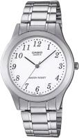 Наручные часы Casio MTP-1128A-7B