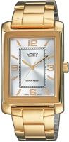 Фото - Наручные часы Casio LTP-1234G-7A