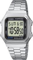 Наручные часы Casio A-178WEA-1