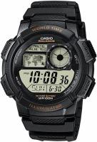 Фото - Наручные часы Casio AE-1000W-1A