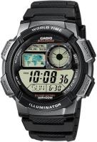 Фото - Наручные часы Casio AE-1000W-1B