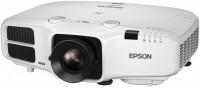 Фото - Проєктор Epson EB-4750W