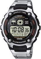Фото - Наручные часы Casio AE-2000WD-1A