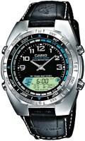 Наручные часы Casio AMW-700B-1A