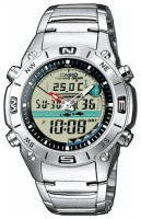 Наручные часы Casio AMW-702D-7A