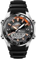 Наручные часы Casio AMW-710-1A