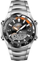 Фото - Наручные часы Casio AMW-710D-1A