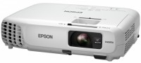 Проєктор Epson EB-S18
