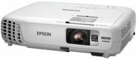 Фото - Проєктор Epson EB-W18