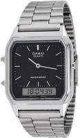Фото - Наручные часы Casio AQ-230A-1D