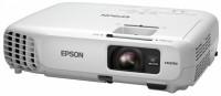 Фото - Проєктор Epson EB-X24