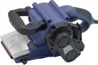 Шлифовальная машина WinTech WBS-850E