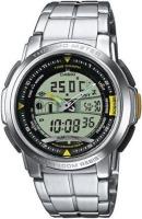 Фото - Наручные часы Casio AQF-100WD-9B