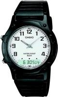 Фото - Наручные часы Casio AW-49H-7B