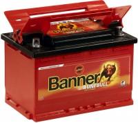 Автоаккумулятор Banner Uni Bull