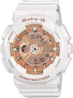 Фото - Наручные часы Casio BA-110-7A1