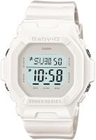 Фото - Наручные часы Casio BG-5606-7