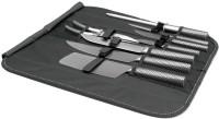 Набор ножей BergHOFF Eclipse 3700258