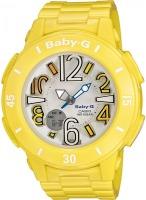 Наручные часы Casio BGA-170-9B