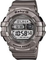 Наручные часы Casio BGD-141-8