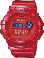Наручные часы Casio BGD-140-4