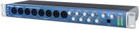 ЦАП PreSonus AudioBox 1818VSL